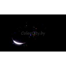 Призма краска, Радужная краска PR5 - Prismatic Effect