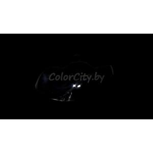 Ксералик, Кристаллы ML13 Лампочки Разноцветные - Multicolor