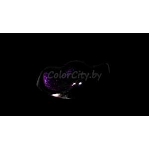 Ксералик, Кристаллы ML6 Фиолетовый - Sparkle Violet