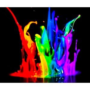 Каталог красок