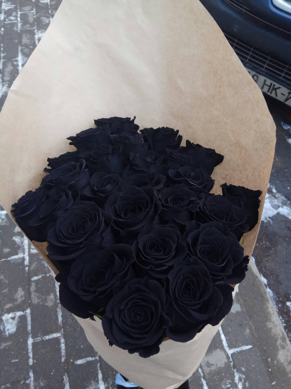 Black%20rose%20%D0%A7%D1%91%D1%80%D0%BD%