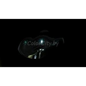 Ксералик, Кристаллы ML2 Бирюза - Sparkle Turquoise